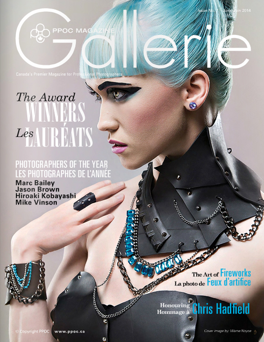magazine_gallerie_marcbailey