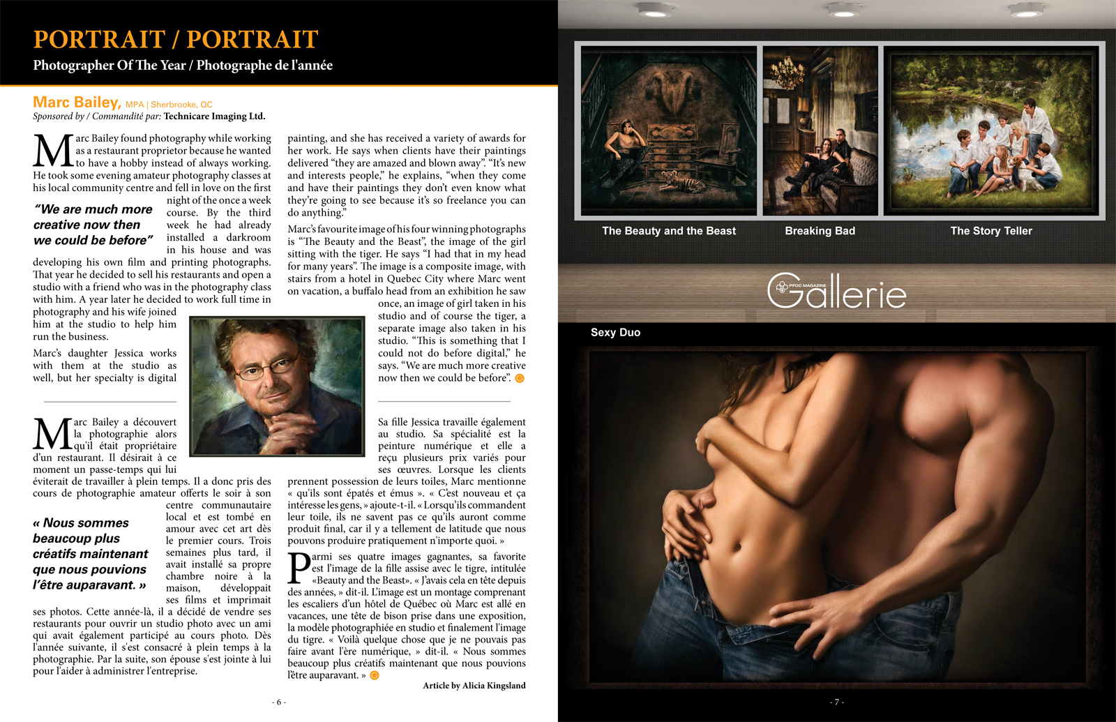ppoc_gallerie_magazine_June2014